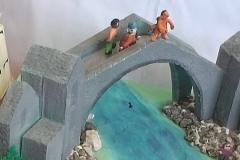 skokovi-sa-mosta