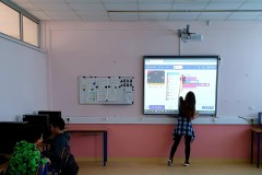 interaktivna-tabla-u-nastavi-programiranja-2
